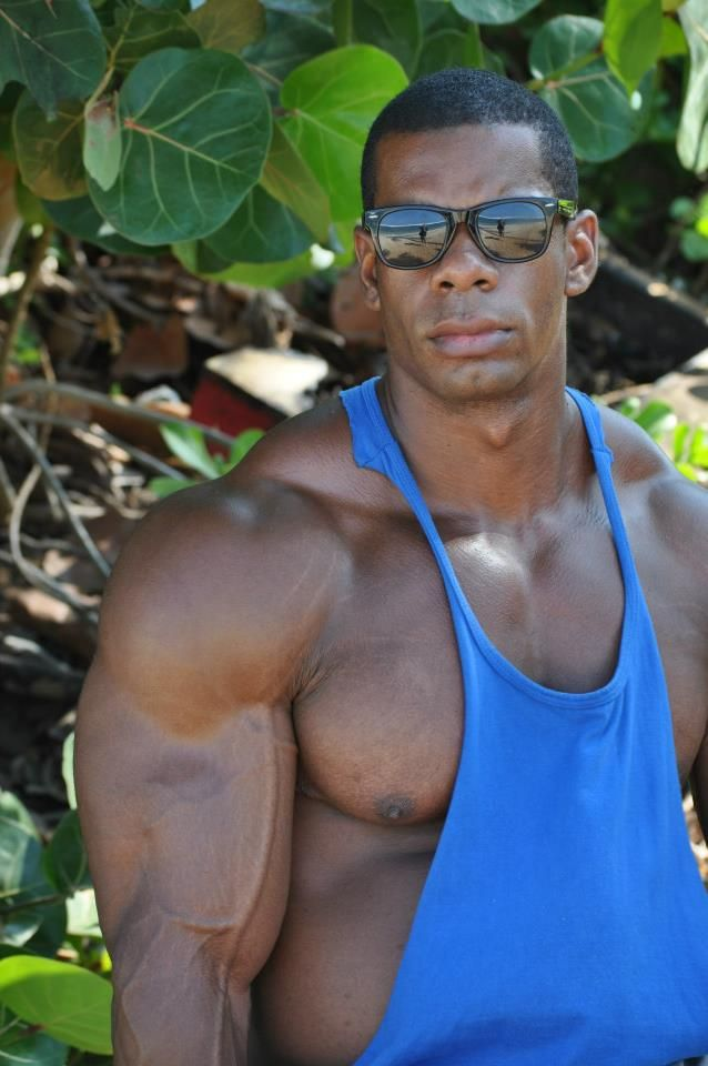 black single men in holliday Best travel destinations for single guys the six best travel destinations for single guys, revealed.