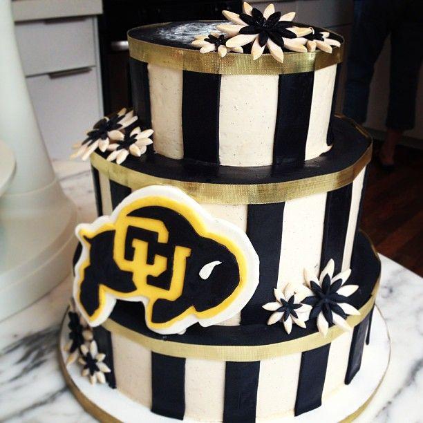CU Cake