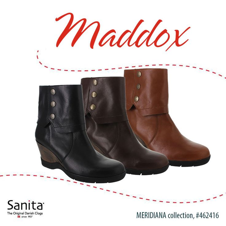 Meridiana collection