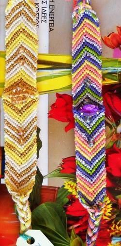 C&Chic bracelets https://www.facebook.com/pages/CChic-bracelets/381923821817833?ref=hl
