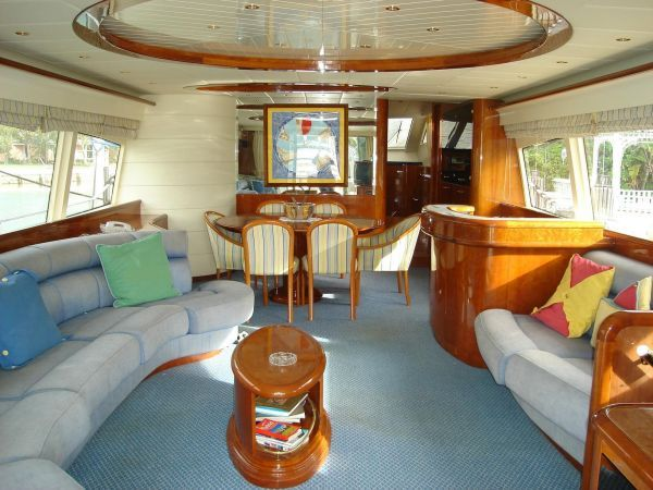 World Of Interiors Design/images | ... World 4photos Interiors Boat House  Interior Part 40