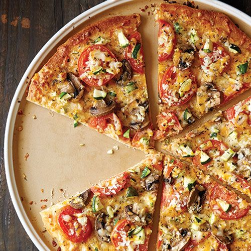 Best 25 Pampered Chef Pizza Stone Ideas On Pinterest