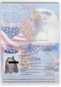 how to change date of birth on provisional fake id