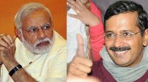 Varanasi battle with Narendra Modi; Ajay Rai not even in contest: Arvind Kejriwal http://kejriwalexclusive.com/varanasi-battle-narendra-modi-ajay-rai-even-contest-arvind-kejriwal/ #varanasi #aapwaveinkashi