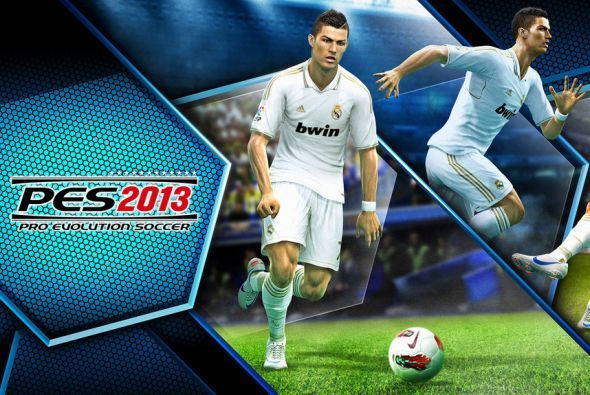 Download PES 2013 Keygen to get Serial/Key/Code for activation PES 2013 game. Play PES 2013 with our PES 2013 Keygen | visit our website CrackPlanet.net