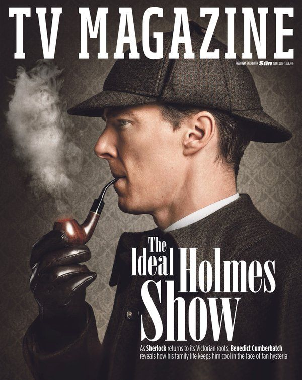 127 best The abominable Bride - Sherlock images on Pinterest ...