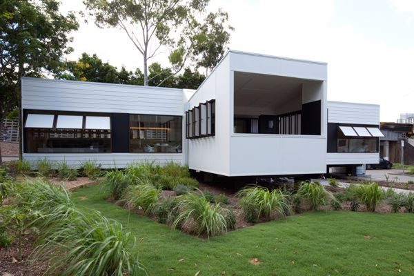 best 25 shipping container homes australia ideas on pinterest container homes australia tiny. Black Bedroom Furniture Sets. Home Design Ideas