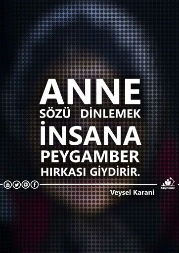 #anne #asktir #ÇayHouse