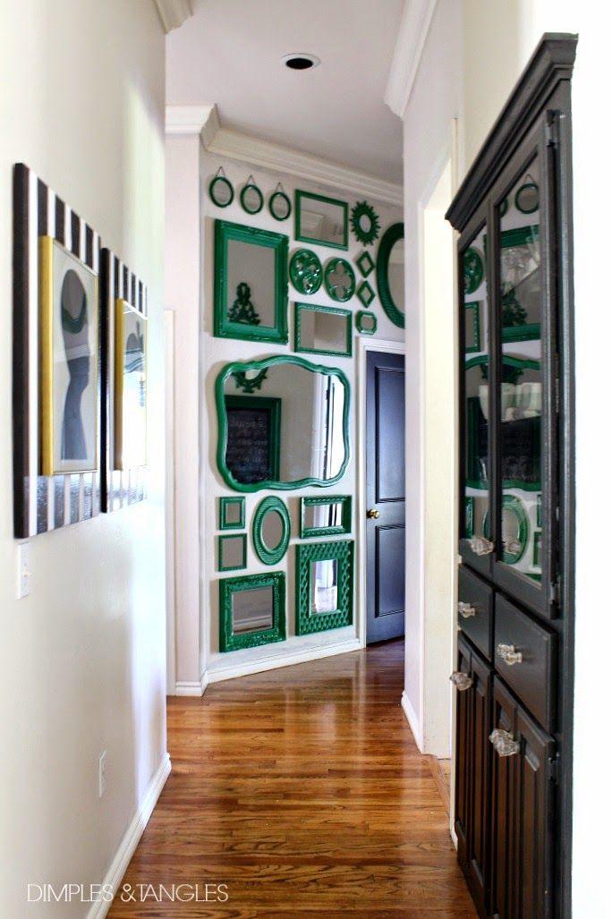 1307 besten For the Home Bilder auf Pinterest | Bastelprojekte ...