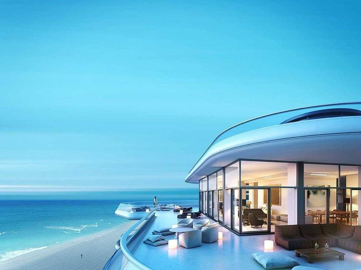 Nice faena house miami beachside penthouse with layers of luxury on architecture with house of the day a stunning miami beach penthouse can be yours for 50