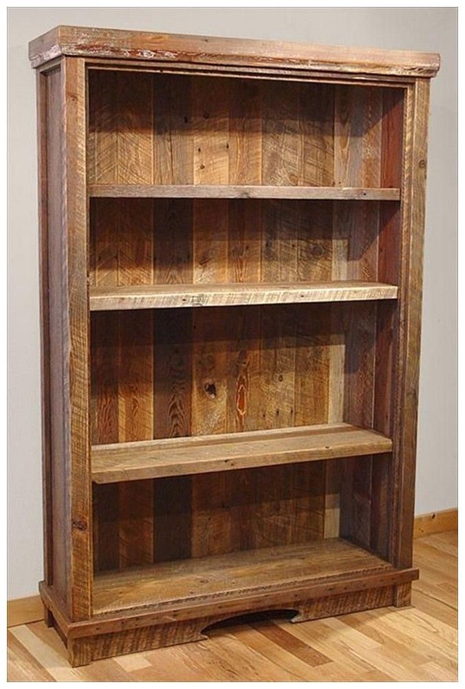 Pin By Julie Fay On Ace In 2020 Rustic Wood Furniture