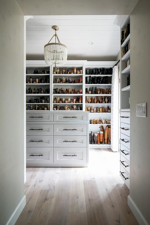 Best 25 Closet Lighting Ideas On Pinterest Bedroom
