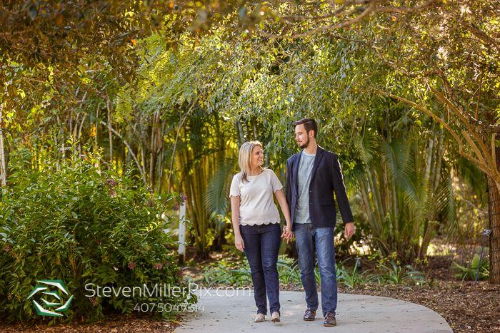 961e3ba4855b037c9d8da8f78dedfc05 - The Florida Botanical Gardens In Largo