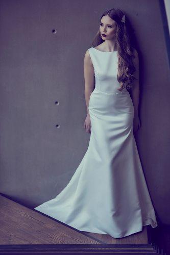 Bridal Wardrobe - DO1