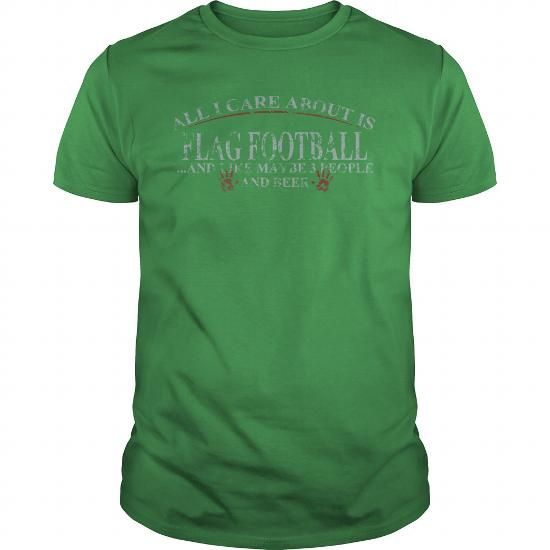 FLAG FOOTBALL Ltd. All I care is FLAG FOOTBALL #Flag football #tshirts #hobby #gift #ideas #Popular #Everything #Videos #Shop #Animals #pets #Architecture #Art #Cars #motorcycles #Celebrities #DIY #crafts #Design #Education #Entertainment #Food #drink #Gardening #Geek #Hair #beauty #Health #fitness #History #Holidays #events #Home decor #Humor #Illustrations #posters #Kids #parenting #Men #Outdoors #Photography #Products #Quotes #Science #nature #Sports #Tattoos #Technology #Travel #Weddings…