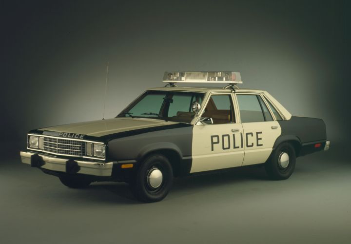 81 best police cars images on pinterest police cars for Fox motors used cars
