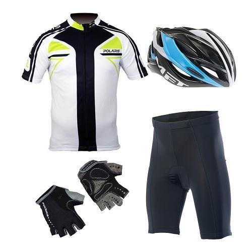 #Completo polaris strada  ad Euro 169.99 in #Polaris #Clothing jerseys cycle