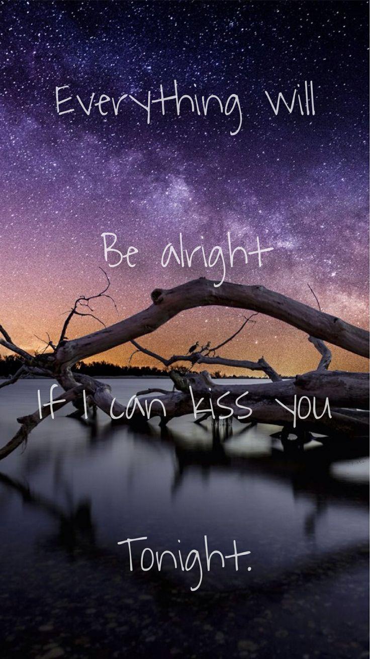 27 best Music Lyrics images on Pinterest | Country lyrics, Country ...
