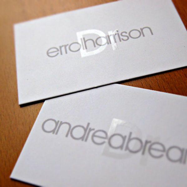 spot-uv-business-card-white