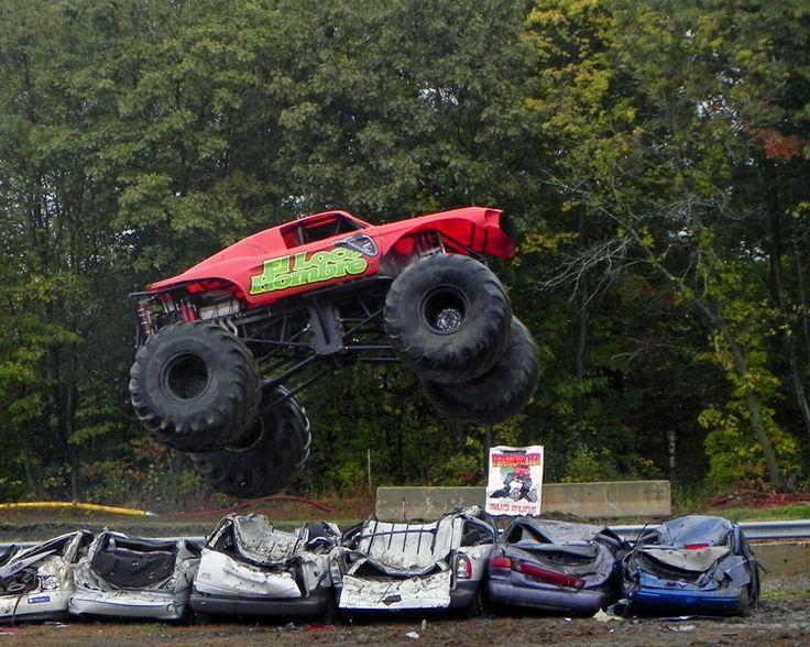Big Boy Toys Alaska : Best ideas about where the big boys play and their toys