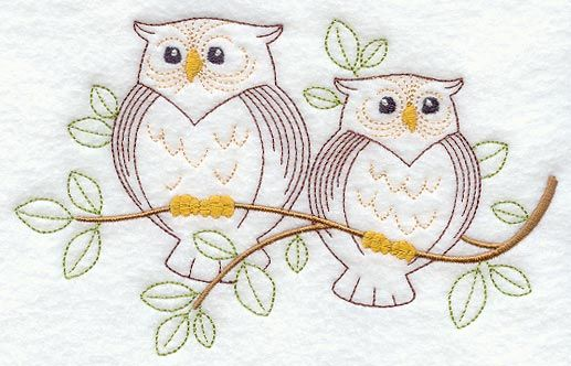 Machine Embroidery Designs at Embroidery Library! - Color Change - C7213