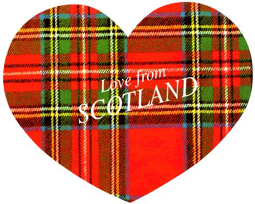 What Is Tartan 430 best tartan/plaid images on pinterest | tartan plaid, tweed