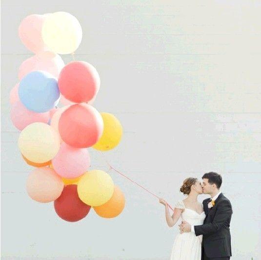 Цветной мир 10 шт./лот 36 дюйм(ов) на воздушном шаре шаровые гелия Inflable большие латексные шары на день рождения ну вечеринку украшения, принадлежащий категории Шарики и относящийся к Игрушки и хобби на сайте AliExpress.com | Alibaba Group