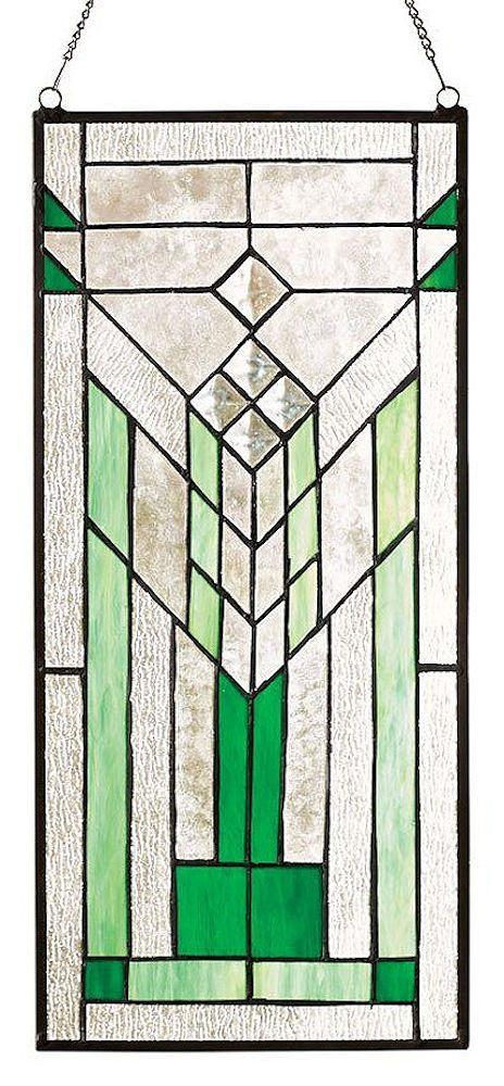 Best 25+ Glass panels ideas on Pinterest