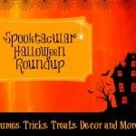 Halloween: A Complete Guide for All Your Spooktacular Needs