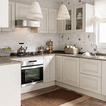Renueva tu cocina leroy merlin cosas que m 39 agraden for Muebles de cocina leroy merlin pdf