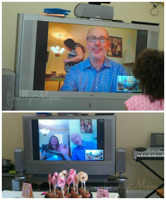 virtual baby shower on pinterest military baby showers online baby