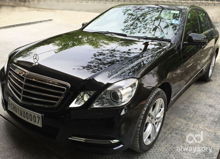 #Mercedes drives off with an incredible gloss 9H LDC Pro – a world class nano ceramic paint protection coating makes #car #shine better and for a longer duration. Always Dry makes your car look flawless with Zero Swirls Complete Paint Restoration Book now and let your #vehicle taste the ultimate coating…