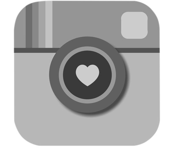 Instagram Wedding: How To Create An Instagram Wedding Hashtag!