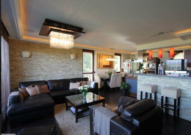 Lakás eladó Testvérhegy 85 m² - HomeHunters - Ingatlanok