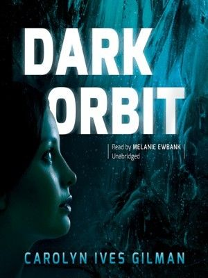 Dark Orbit (Twenty Planets) by Carolyn Ives Gilman http://www.bookscrolling.com/the-best-science-fiction-fantasy-books-of-2015-a-year-end-list-aggregation