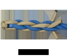 Splicing | How to Splice Rope | Splicing Methods