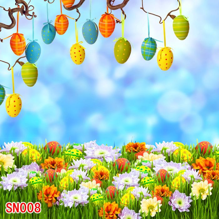 Easter backdrop holiday amp gift ideas pinterest
