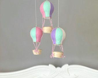 die besten 17 ideen zu elefant kinderzimmer dekor auf pinterest elefant kinderzimmer jungen. Black Bedroom Furniture Sets. Home Design Ideas