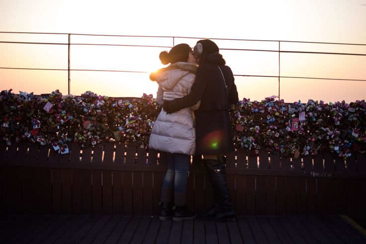 Celebrating love: Valentine's Day around the world