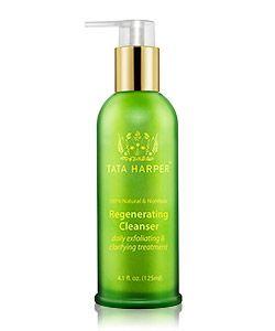 Tata Harper Regenerating Cleanser | Spirit Beauty Lounge