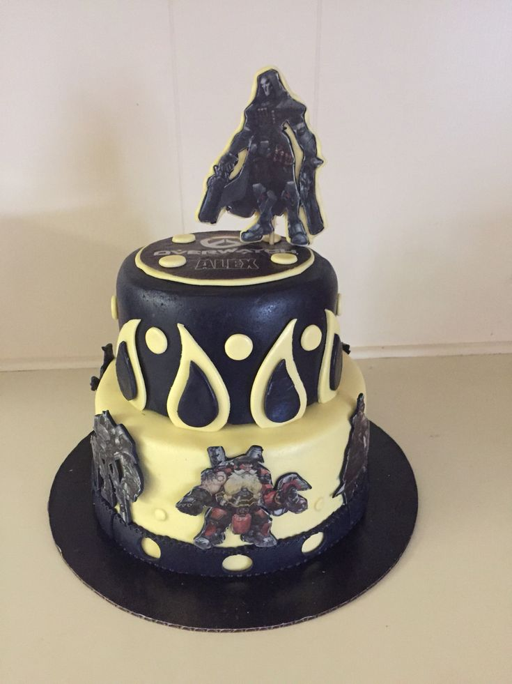 17 Best Ideas About Video Game Cakes On Pinterest Pac