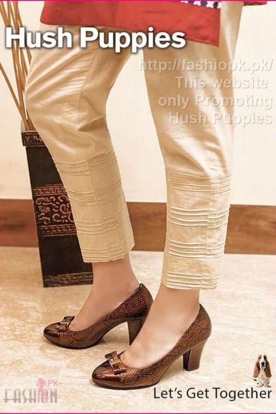 Pin On Capri Trousers Designs Pakistani