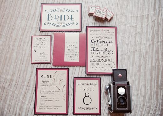 Los Angeles Wedding Invitations: Best 25+ Hollywood Invitations Ideas On Pinterest