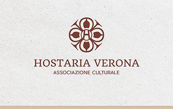 Hostaria: Festa del vino Verona - Eventi Vino Verona Italy