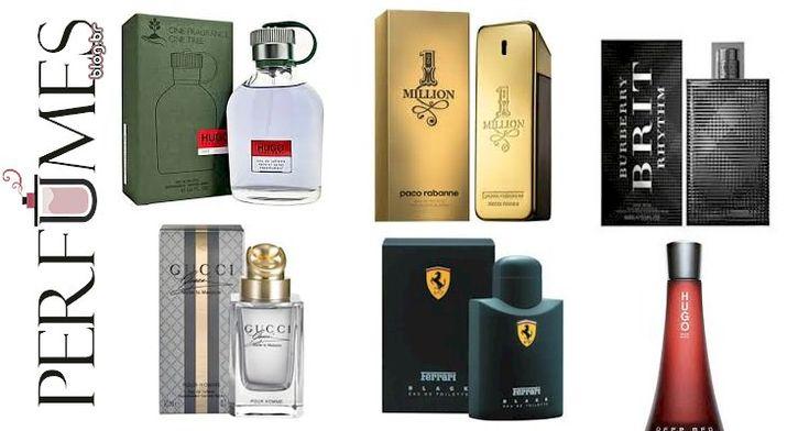 top-perfumes-importados mini  http://perfumes.blog.br/top-7-melhores-amostra-gratis-de-perfumes-importados-masculino