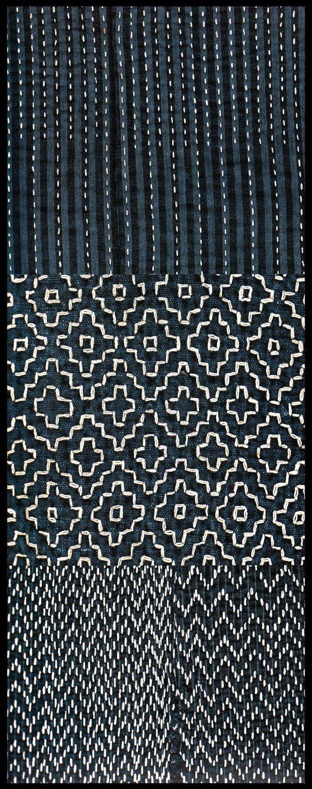 Luxury Japanisch Nähmustern Frei Model - Decke Stricken Muster ...