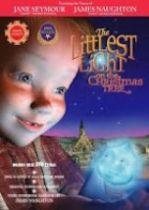Karácsonyi | Zsebi mese – Mesék online