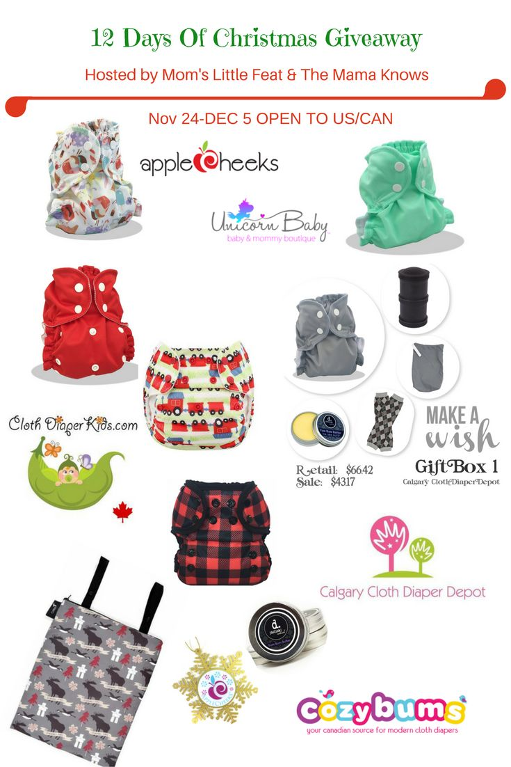 Win Cloth Diapers, Cloth diapering, Applecheeks, Bummis cloth diapers, Bluberry Cloth diapers