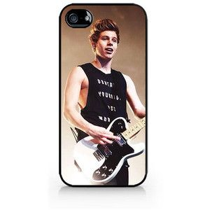 Number iphone case numbers phones google search to forward luke