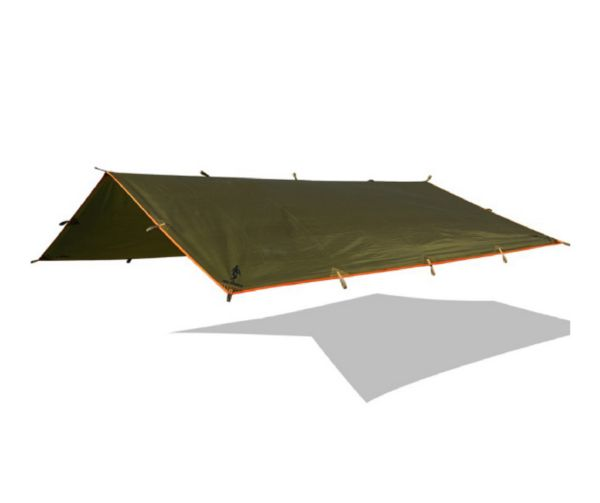 tente-double-toit-hamac-1-ou-2-personnes-abri-free-soldier-outdoor-camping-tarp-survival-awning-pu-waterproof-portable-tent-shade-rain-shed
